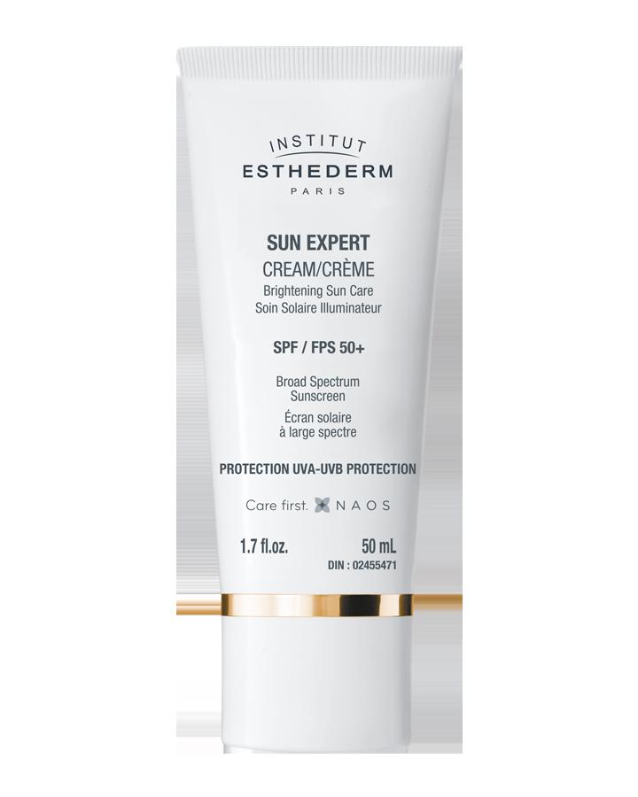 Crème Sun Expert – Protection FPS 50