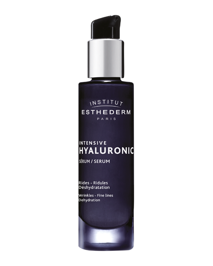 Intensive Hyaluronic – Sérum