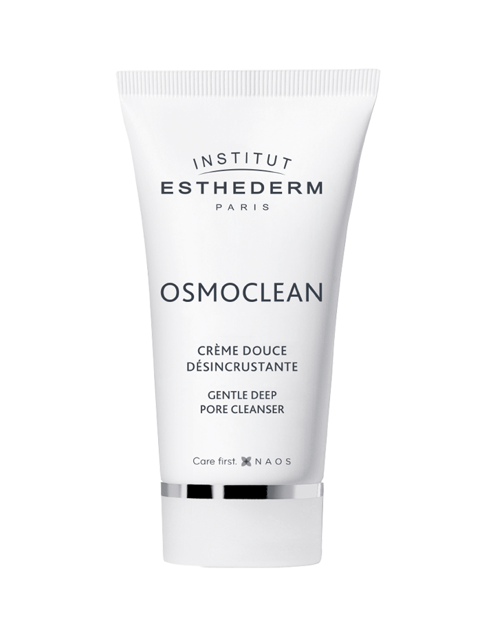 Osmoclean – Gentle Deep Pore Cleanser