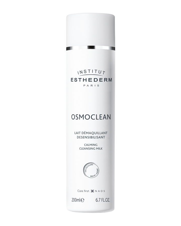 Osmoclean – Calming Cleansing Milk