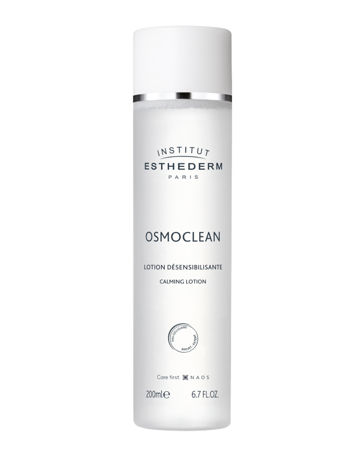 Osmoclean – Calming Lotion