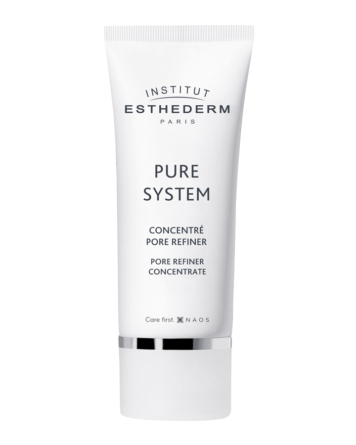Pure System – Pore Refiner Concentrate