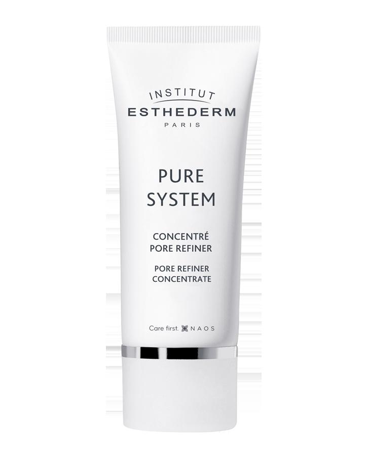 Pure System – Concentré Pore Refiner