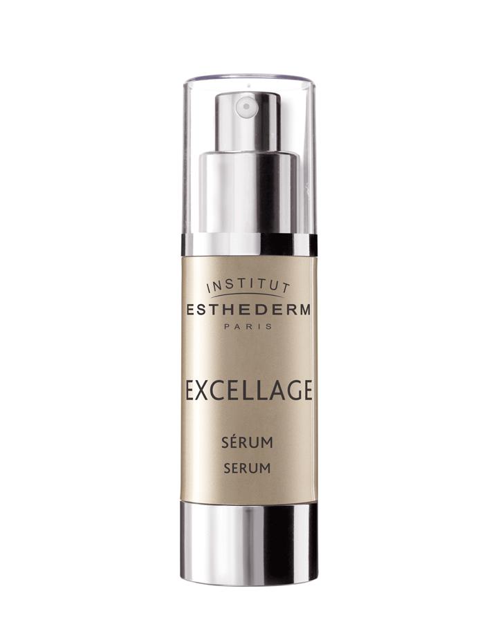 Excellage – Serum