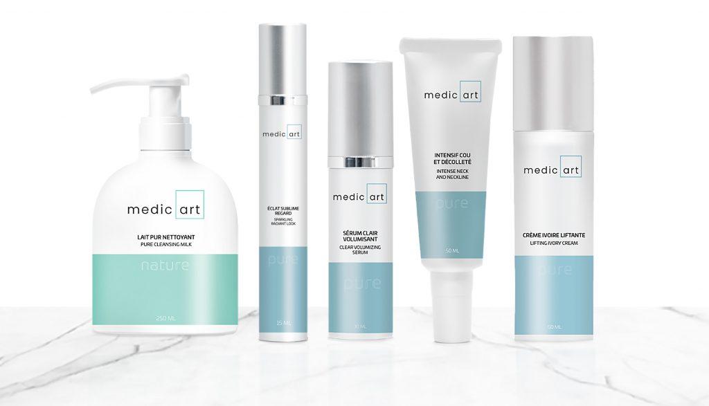 Infolettre_produits_Medicart